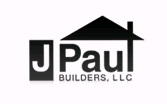 Luxury Home Builders in Maryland