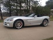2003 Dodge Viper SRT10 Convertible